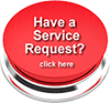 Have a Service Request? 100px