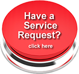 Have a Service Request 150h