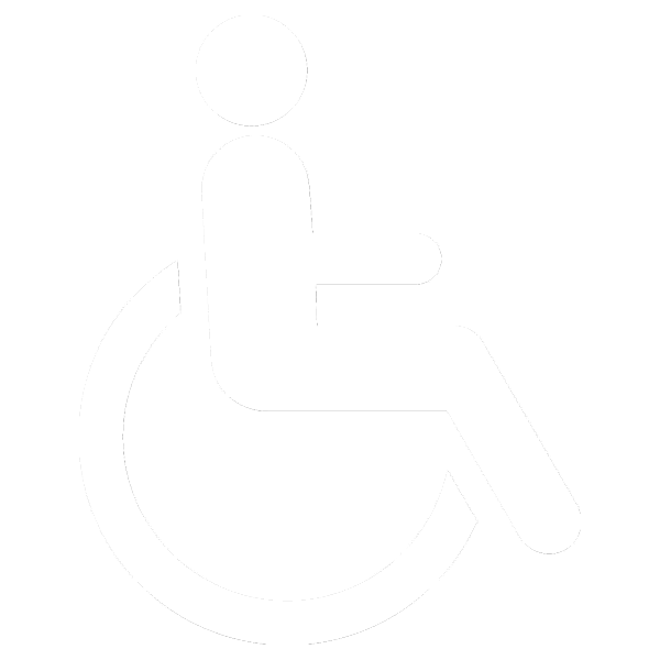 Americans with Disabilities Act Compliance